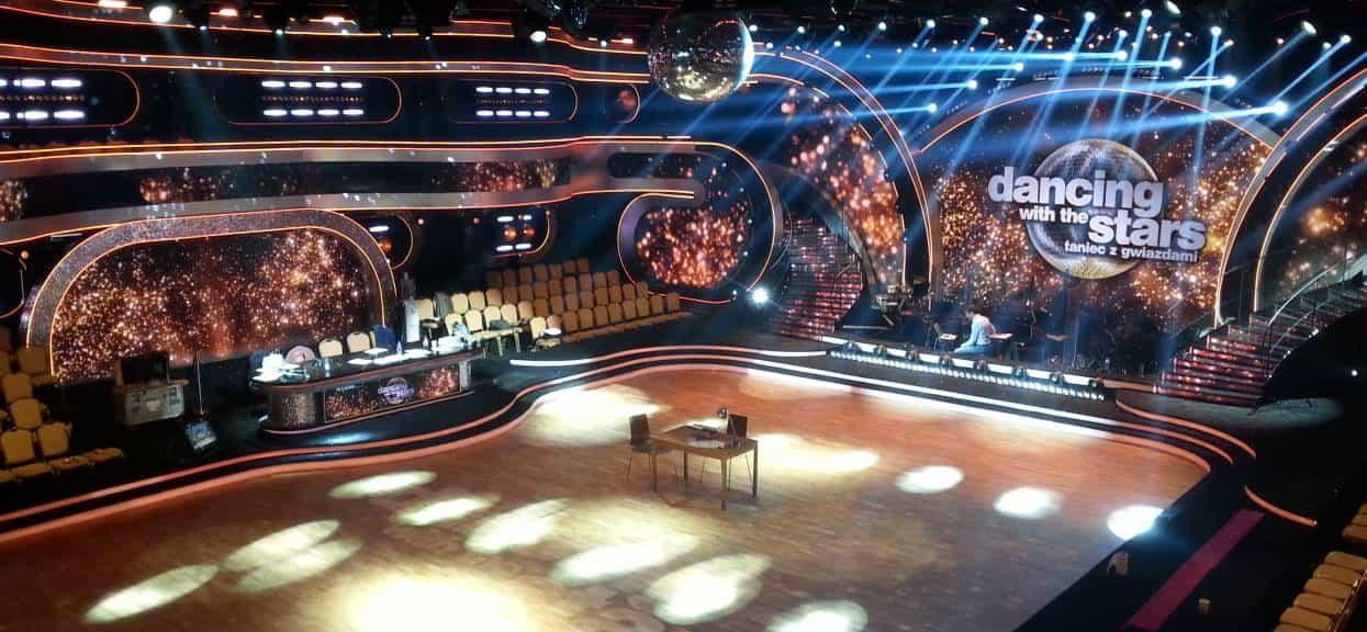 """Dzisiejszy odcinek """"Tańca z gwiazdami"""" mocno zaskoczy fanów. Będzie nowy skład jurorów, znamy nazwiska"""