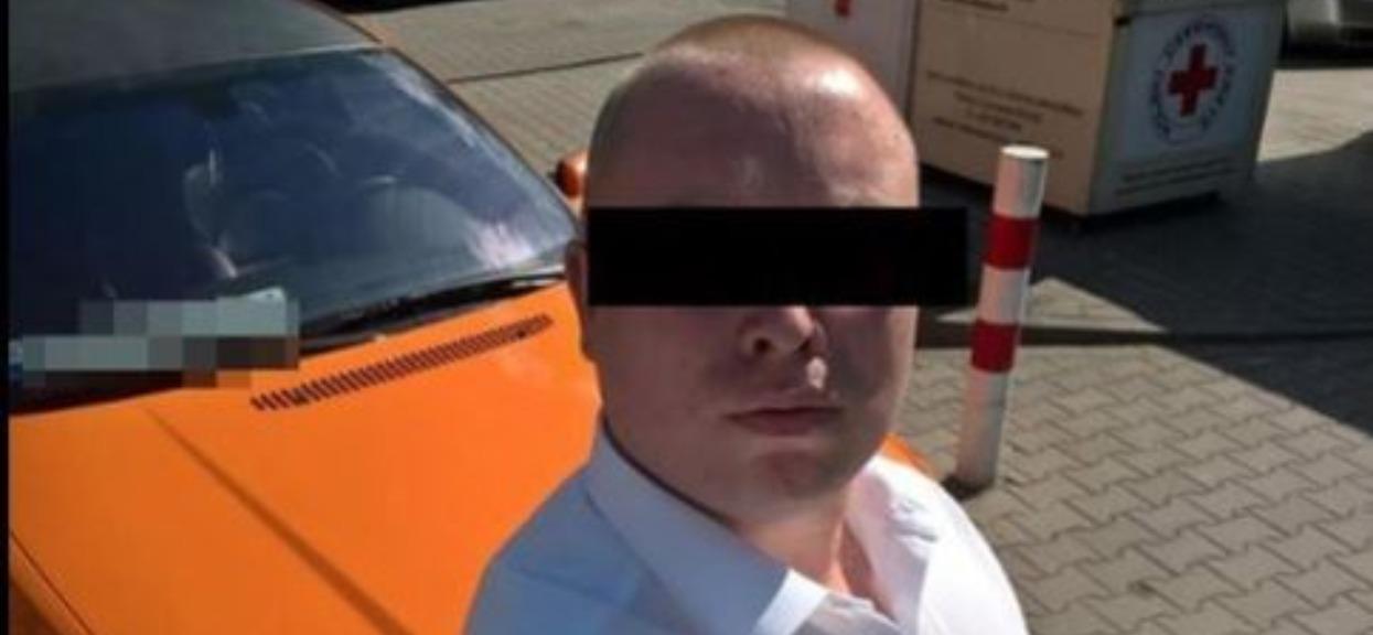 Druzgocące doniesienia o kierowcy BMW, który zabił tatę na pasach. Nie trafi do aresztu