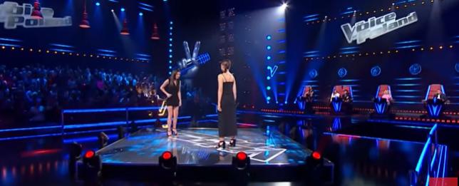 """Widzowie TVP nie mogą się pozbierać. To był najlepszy występ w """"The Voice of Poland"""" w historii? (WIDEO)"""