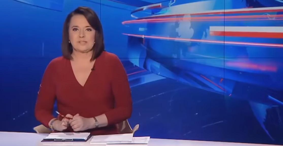 Zła passa TVP. Sąd po raz kolejny uznał, że na antenie telewizji publicznej jawnie okłamano widzów