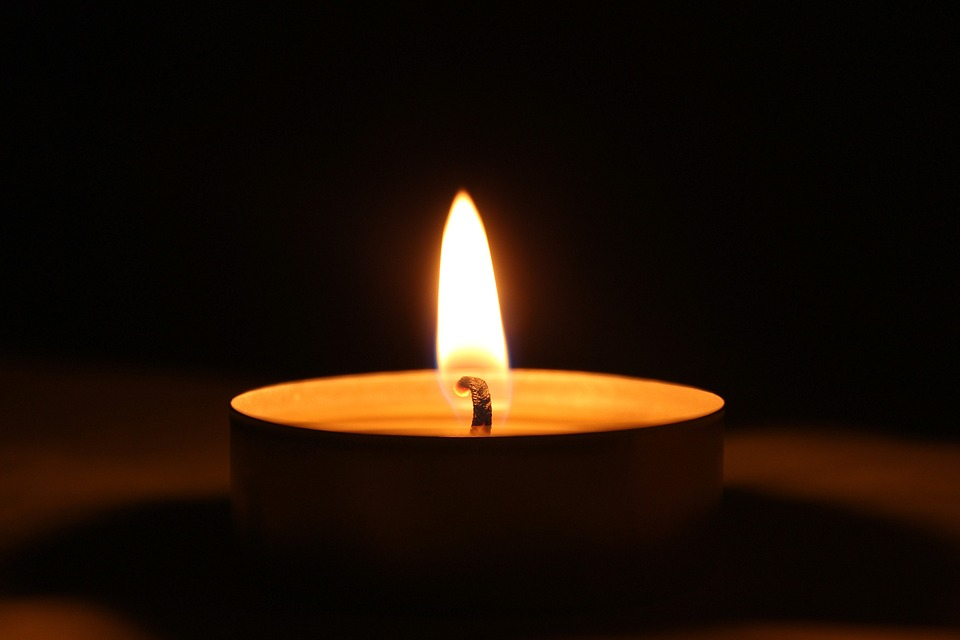 Arcybiskup i ksiądz zmarli na miejscu, niestety nie mieli żadnych szans. Przekazano smutne wiadomości o tragicznym wypadku za granicą