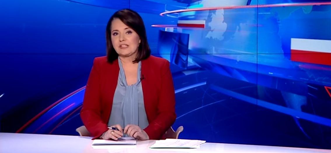 Wiadomości TVP muszą przeprosić 3 raz. Kolejny wyrok przed wyborami