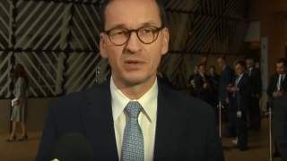 """Siostrzeniec Morawieckiego przerywa milczenie i krytykuje. """"Popieram PiS, ale nie tym razem"""""""