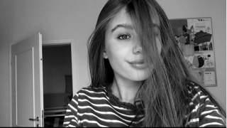 Wyciekły zniewalająco prywatne zdjęcia z 17-tych urodzin córki Ani Przybylskiej. Wschodząca gwiazda modelingu onieśmiela urodą