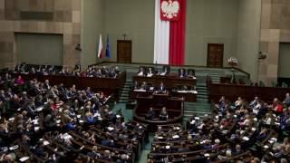 """Jest najbogatszym posłem w Sejmie, mówią na niego """"król Zakopanego"""". Morawieckiego zostawia daleko w tyle"""