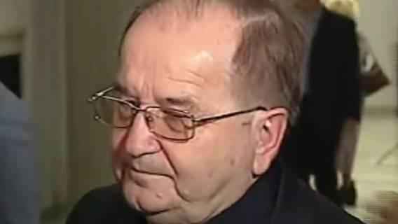 Tadeusz Rydzyk nie ma powodów do radości