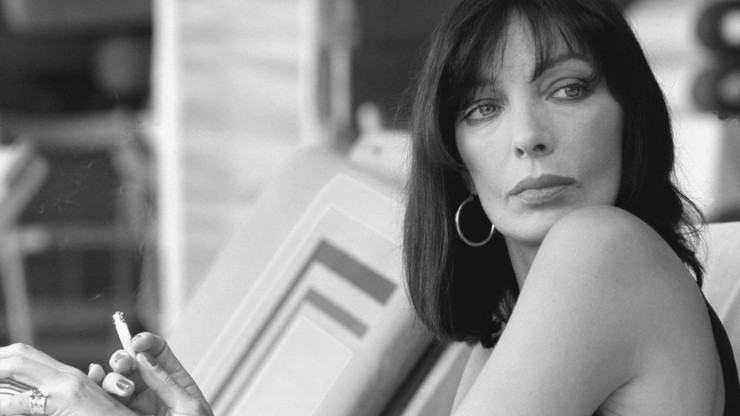 Nie żyje aktorka, którą kochały miliony. Polskie media obiegają właśnie tragiczne wiadomości