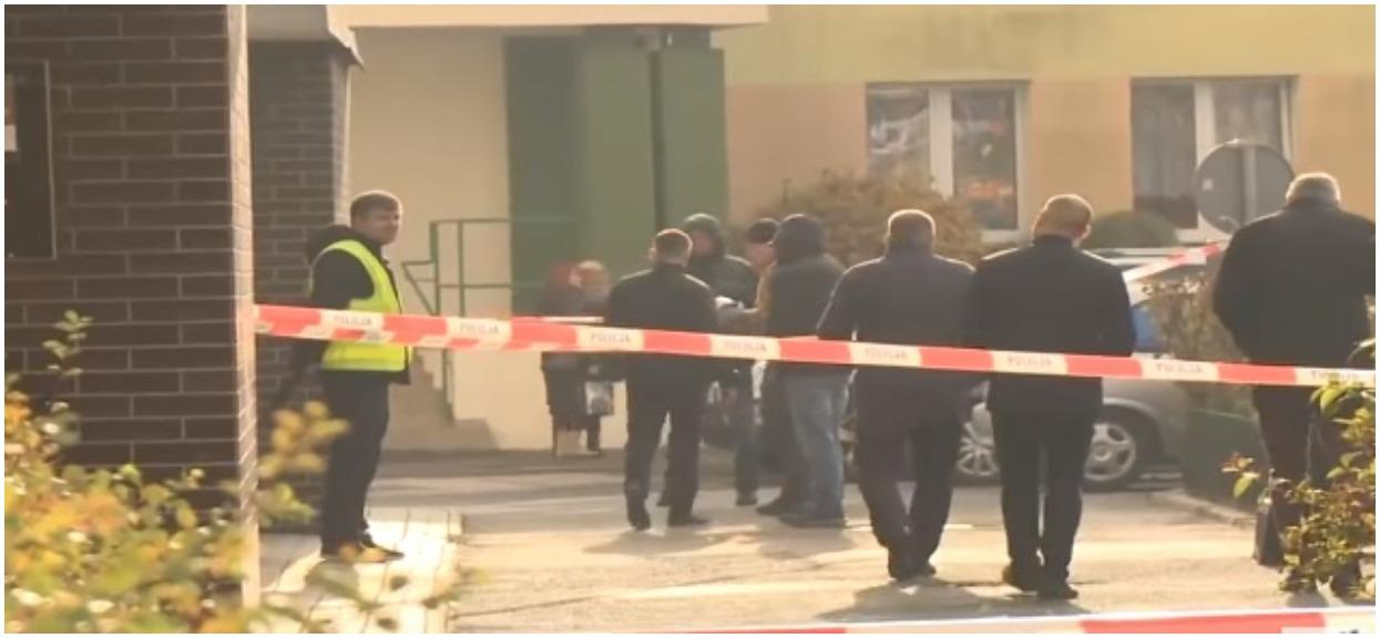 Porażające nieoficjalne ustalenia mediów. 21-latek z Konina niesłusznie postrzelony