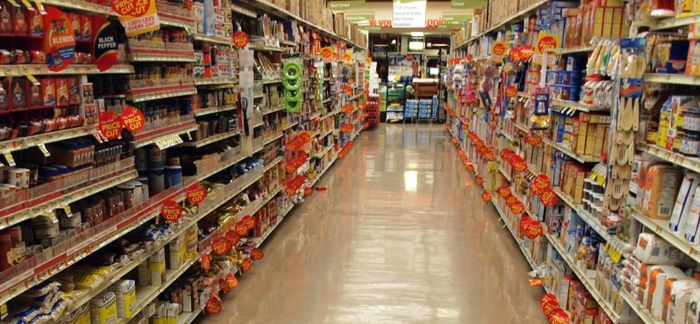 Popularny produkt do jedzenia zawiera wiele szkodliwych związków. Lepiej od razu wyeliminować go ze swojej diety