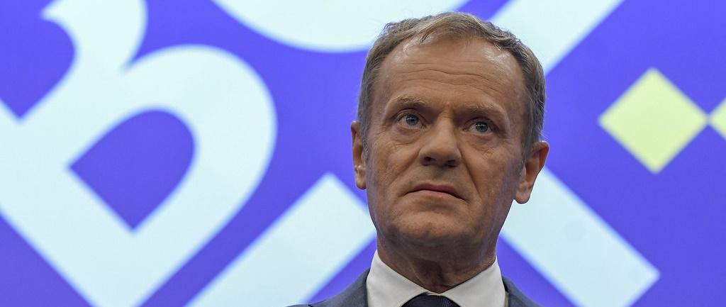 Wydało się, jaką emeryturę będzie miał Donald Tusk. Śmieszna kwota, Polacy łapią się za głowy