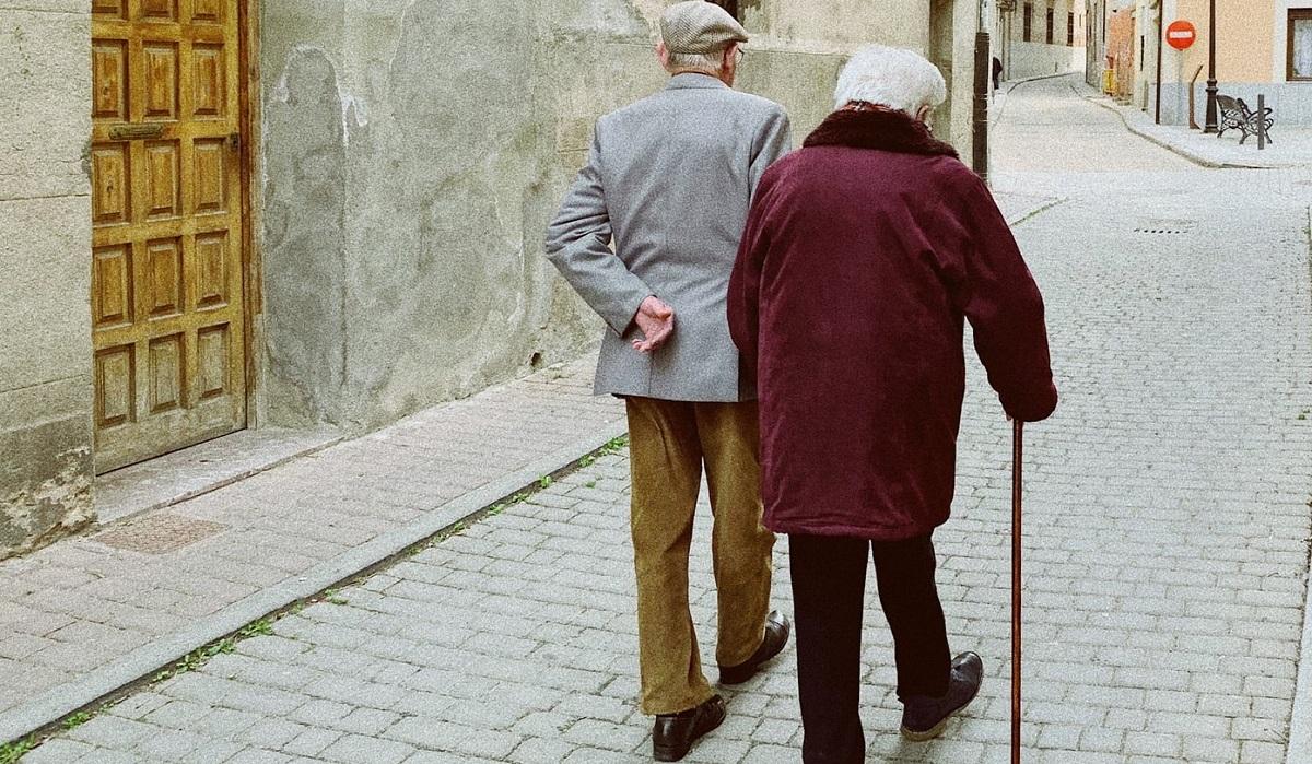 Przejście na emeryturę nawet kilkanaście lat wcześniej niż obecnie? Polacy zacierają ręce
