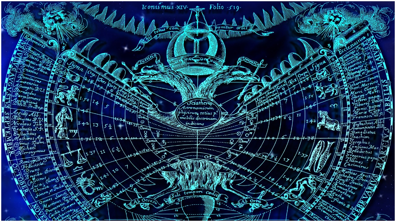 Znaki zodiaku, które powinny uważać w długi weekend. 3 z nich będą miały wyjątkowego pecha