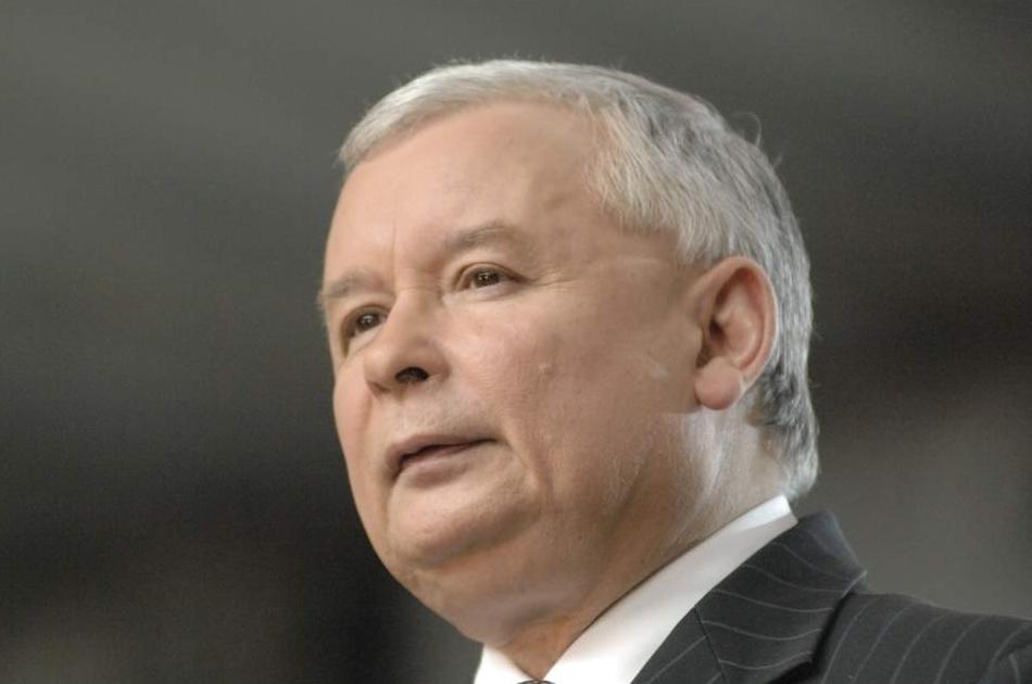 Ujawnia, jak naprawdę wyglądała relacja Marii Kaczyńskiej ze szwagrem. Dla wielu będzie to wstrząs