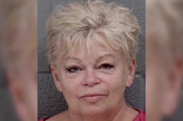 63-latka zgwałciła nastolatka. Znaleziono zwłoki jej męża, dalsze ustalenia są straszne