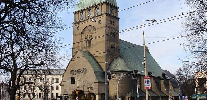 Szczecin oddał Kościołowi ziemię za 0,3% jej wartości