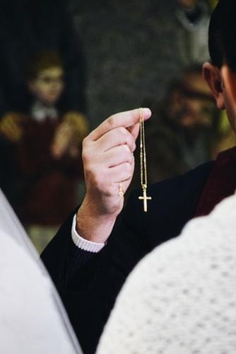 Zabójstwo sprzed 25 lat. Dowody wskazują na duchownych