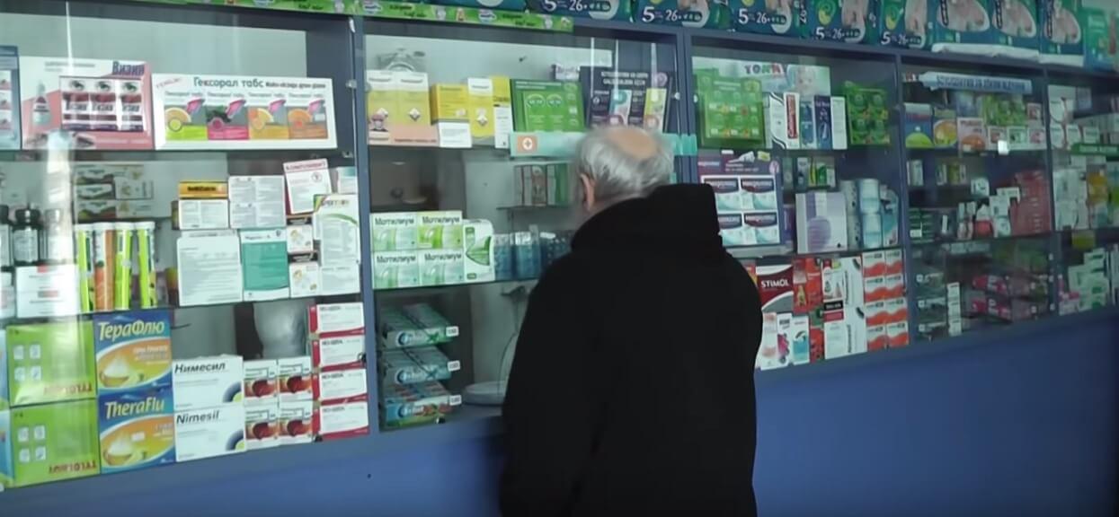 Kolejny lek pilnie wycofany z aptek, może bardzo zaszkodzić. Polsat przekazał szczegóły