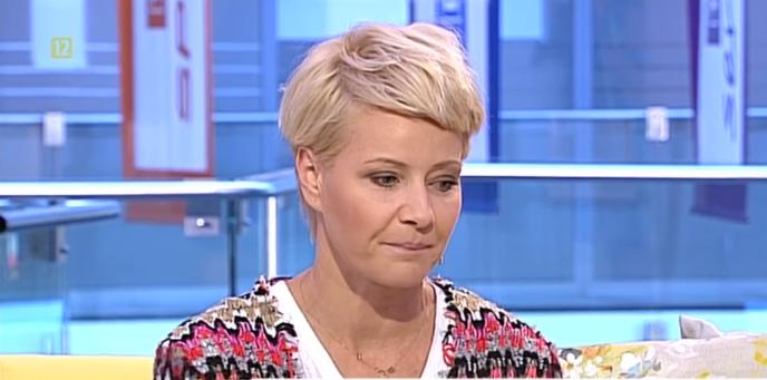 Małgorzata Kożuchowska pilnie ostrzega Polaków. Możecie stracić mnóstwo pieniędzy