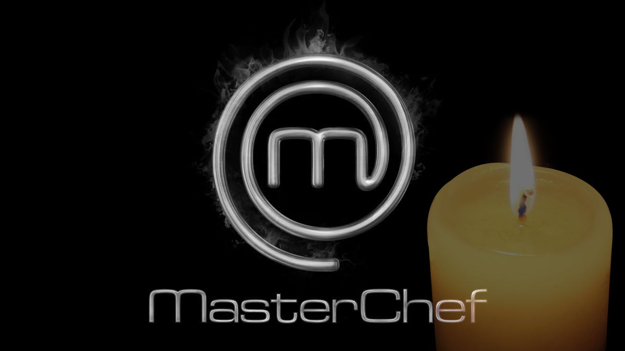 Nie żyje gwiazda MasterChefa. Nagła, tragiczna śmierć wstrząsnęła całą kulinarną branżą i show-biznesem