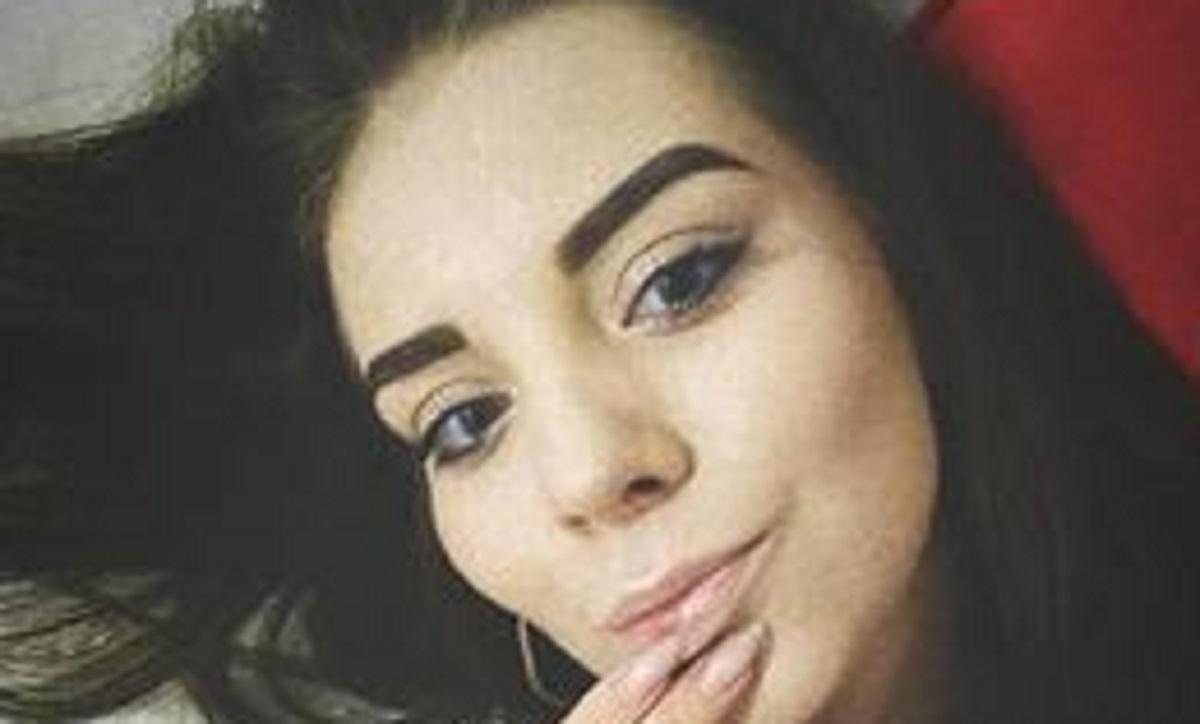 Policja i rodzina proszą o pilną pomoc. Zaginęła Paulina, nastolatka może być w ogromnym niebezpieczeństwie