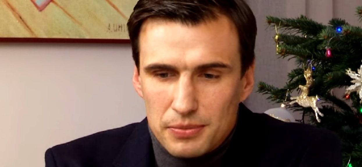 Dodatkowe zarzuty dla Jarosława Bieniuka? Tata Oliwii Bieniuk ma poważne problemy