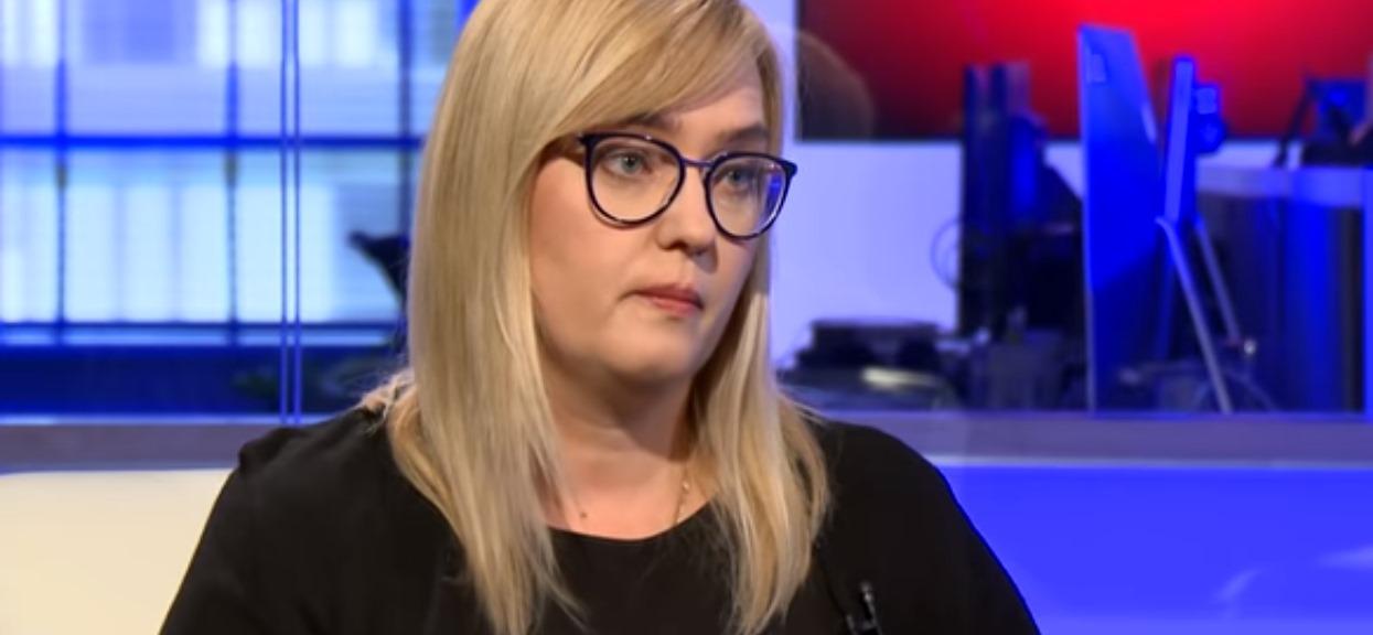"""Wdowa po Pawle Adamowiczu zdobyła się na bolesne wyznanie: """"Dopiero teraz zaczynam bać"""""""