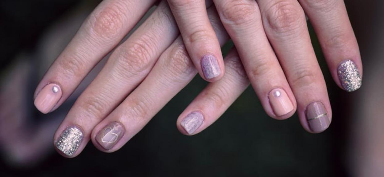 Masz paznokcie hybrydowe i idziesz do szpitala? Masz problem, mogą Ci odmówić wykonania ważnych badań
