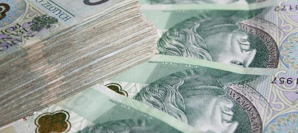 Możesz otrzymać 40 tysięcy złotych. Wystarczy, że zgłosisz się przez internet do miliardera i Cię wybierze