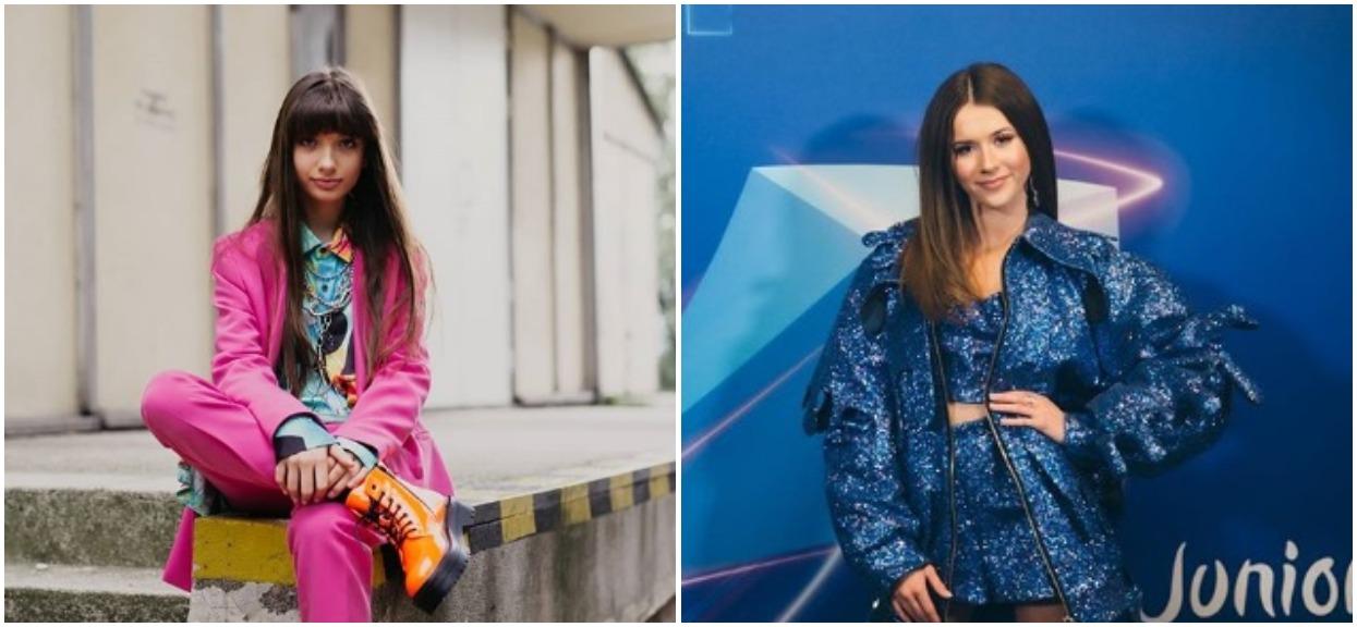 """Tajemnicza postać stoi za sukcesami Roksany Węgiel i Viki Gabor na Eurowizji Junior. Widzowie mogą kojarzyć ją z """"X-Factora"""" i """"The Voice"""""""