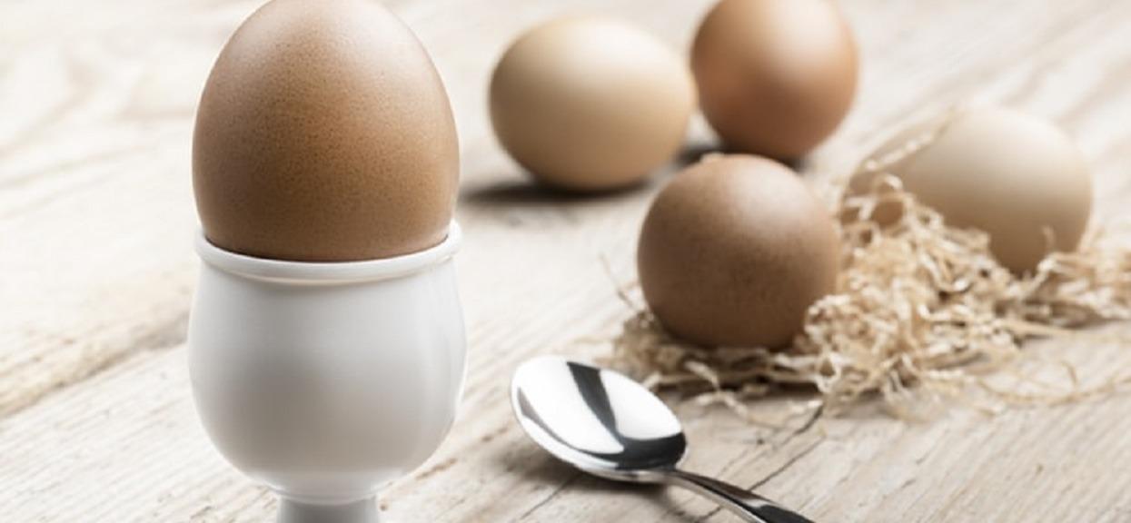Dieta jajeczna podbija sieć. Już po dwóch tygodniach efekty zwalają z nóg