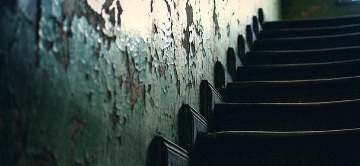 Ukochana Borysa Szyca walczy z chorobą, na którą cierpi 350 mln ludzi. Choroba jej partnera też jest straszna, umiera na nią 3,3 mln osób rocznie