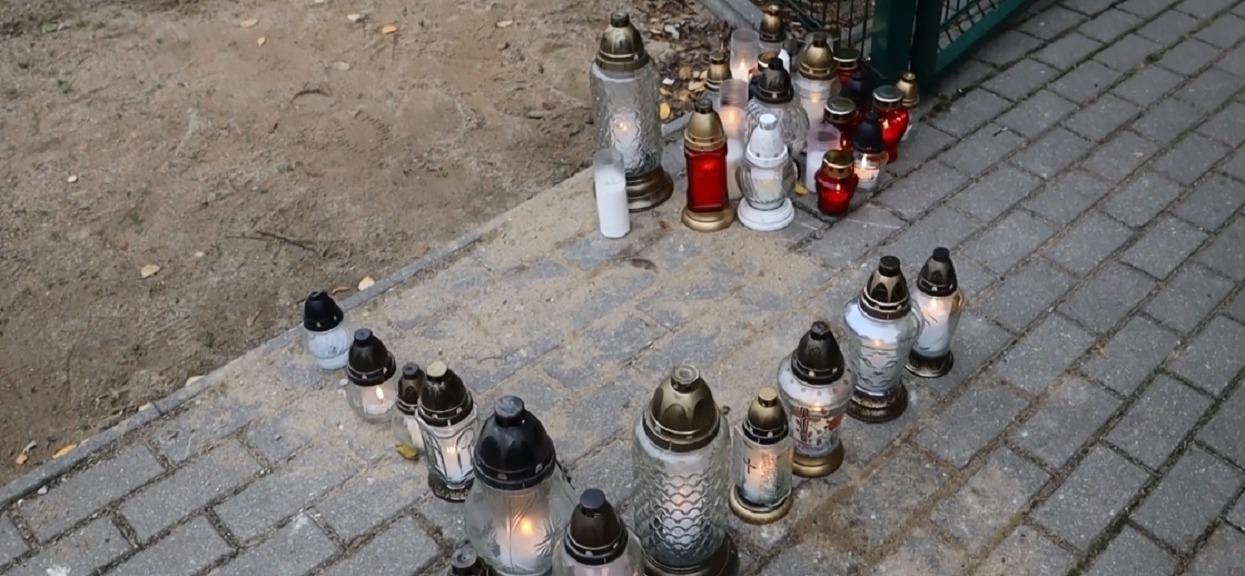 Nowe druzgocące doniesienia ws. tragedii. Dlatego uciekał zastrzelony 21-latek z Konina?