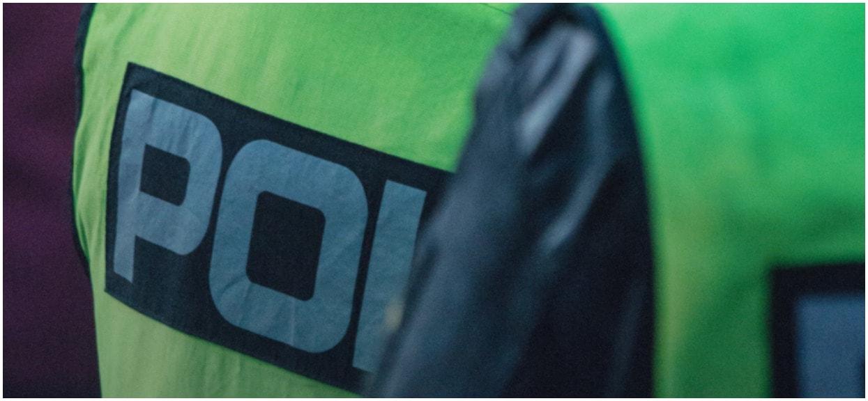 Znaleziono poszukiwanego 51-latka, śmigłowce w akcji. Polsat poinformował o finale tragedii, którą żyje południowa Polska