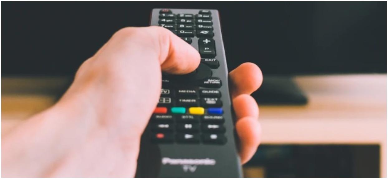 Polsat pokaże w Święta tak kultowy film, że Polacy oszaleją. Całe rodziny zasiądą przed telewizorami