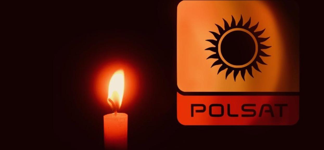 Zwłoki przed siedzibą Polsatu! Nie żyje młoda kobieta