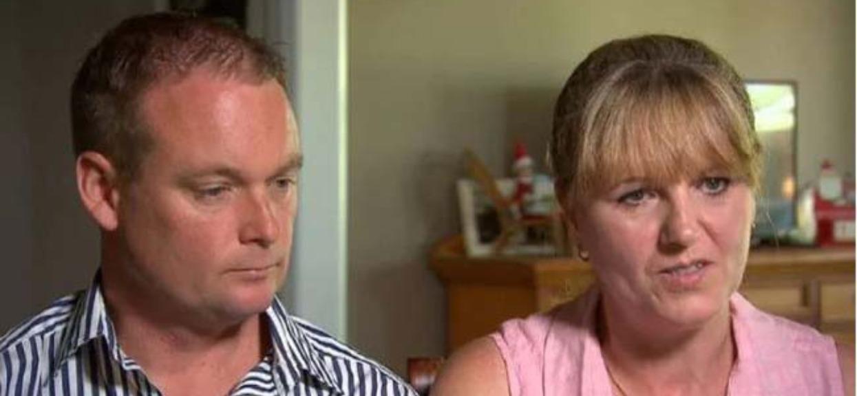 Rodzice wydali fortunę na leczenie córki. Później wyszła straszna prawda o jej chorobie i natychmiast wezwali policję