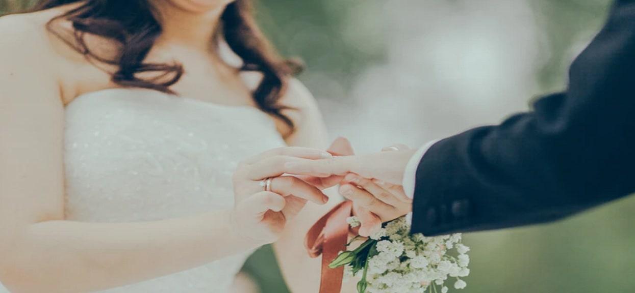 Od 2020 roku Kościół wprowadza nowe zasady dotyczące ślubów. Dla wielu będą ogromnym zaskoczeniem