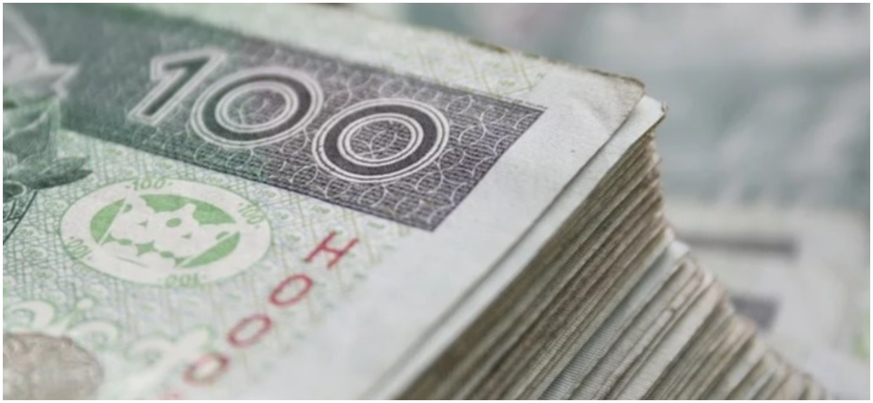 Z kont klientów zniknęły wszystkie pieniądze. TVN poinformował o ogromnej awarii w dużym banku w Polsce