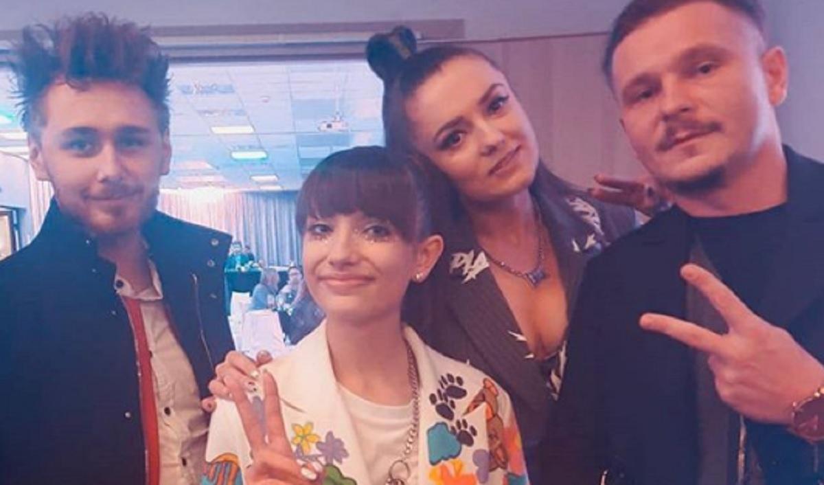 Viki Gabor będzie reprezentować Polskę w Eurowizji dla dorosłych? Młoda gwiazda podjęła ostateczną decyzję