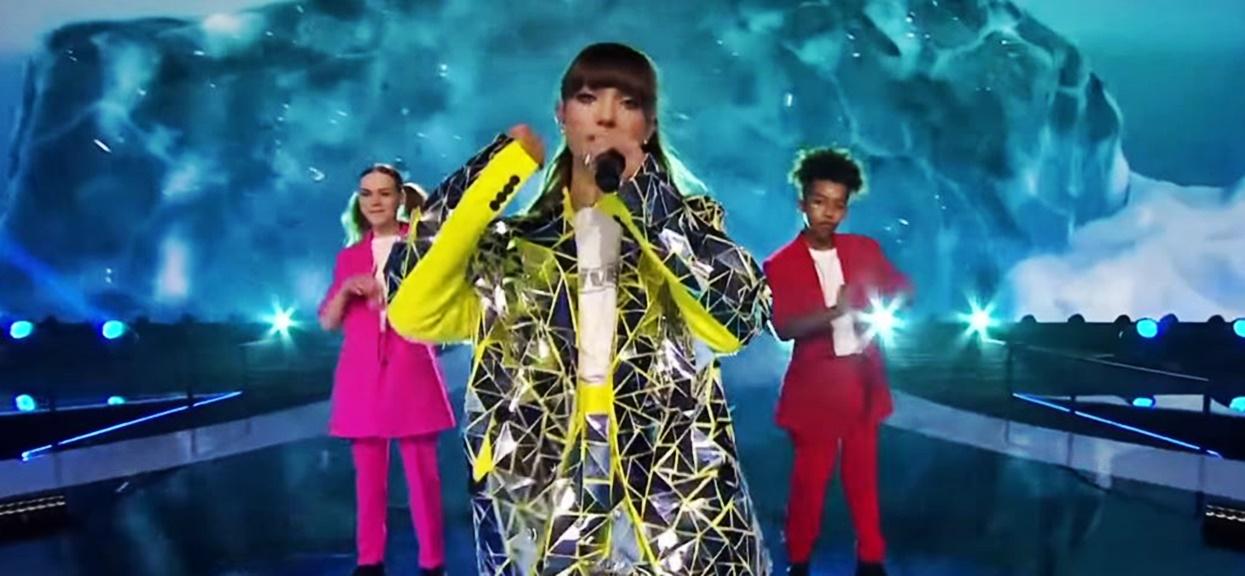 Burza po słowach Hiszpanki o wygranej Viki Gabor na Eurowizji Junior. Obraziła wszystkich Polaków w najgorszy sposób