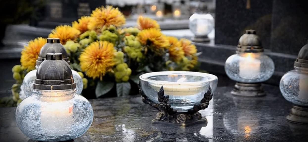 12-latka chciała pokazać nieżyjącej mamie swoje świadectwo szkolne. Na cmentarzu wydarzyły się rzeczy, które kruszą najtwardsze serca