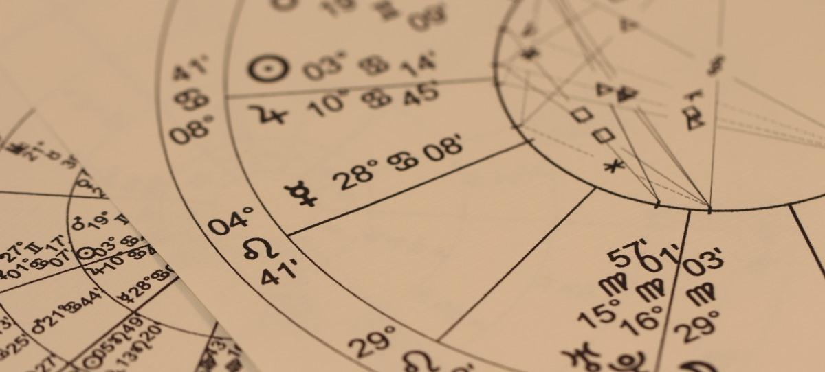 Znaki zodiaku, które będą miały najwięcej dzieci. Rekordziści rozbiją bank na 500 plus