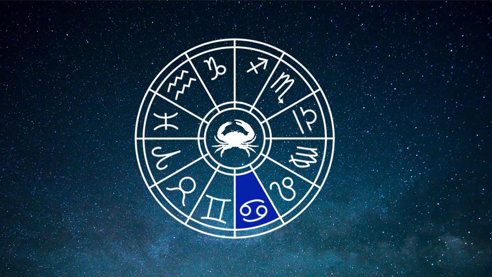 Znaki zodiaku, które są prawdziwymi geniuszami. Jeden z nich nie ma sobie równych