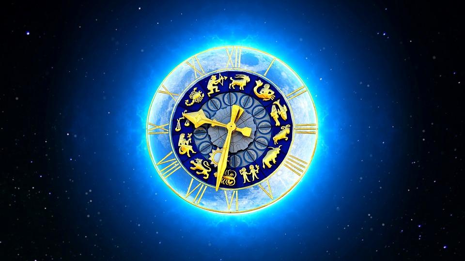 3 znaki zodiaku, którym bardzo trudno się zakochać. Gdy zdobędziesz ich serce, to już na całe życie