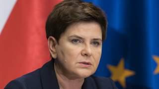 Beata Szydło nie stawi się w sądzie. Kluczowy dowód został sfabrykowany?