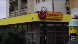 Nadchodzi rewolucja, która odmieni życie Polaków. Przestaną chodzić do Biedronki i Lidla