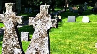 Nigdy nie była na grobie brata, o jego losie milczała nawet najbliższa rodzina. Po 73 latach poznała najgorszą prawdę