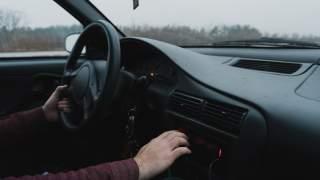 Przyszły rok będzie wyjątkowo ciężki dla kierowców. Zedrą z nich dużo większe pieniądze