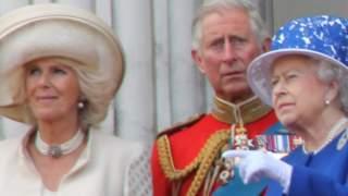 Kochanka Karola niewyobrażalnie poniżyła księżną Dianę. Zrobiła potworną rzecz w toalecie, prawda dopiero teraz wychodzi na jaw
