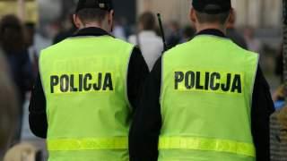 Niepojęte pilne wiadomości z polskiej miejscowości. Policjant zastrzelił młodego mężczyznę